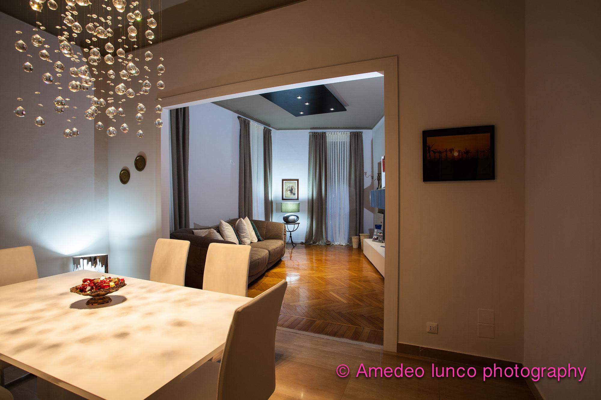 tracce design studio interior design torino