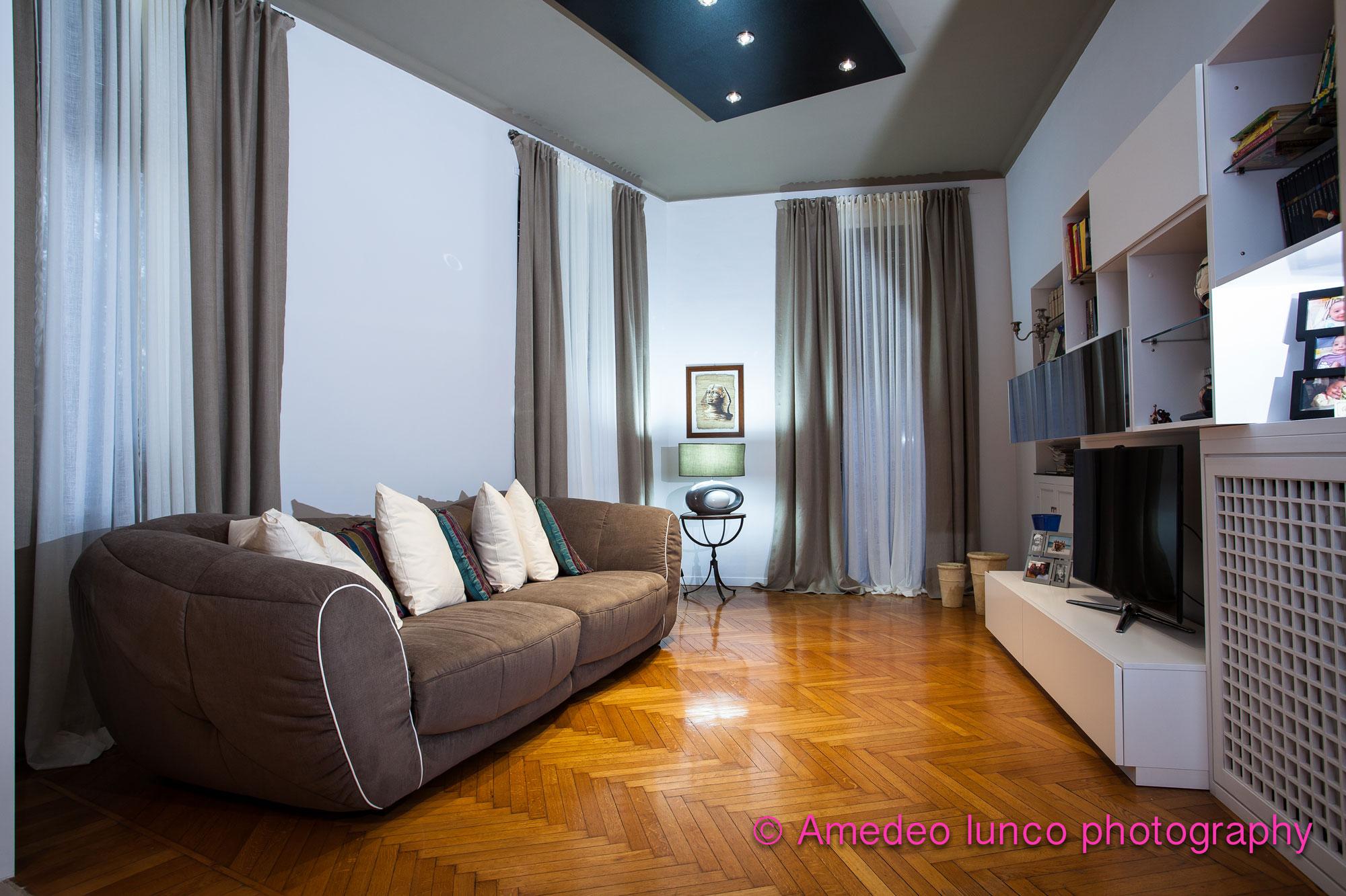 Tracce design studio interior design torino - Interior design torino ...