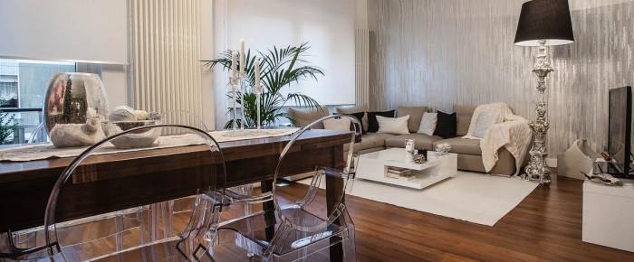 Appartamento Torino Sud