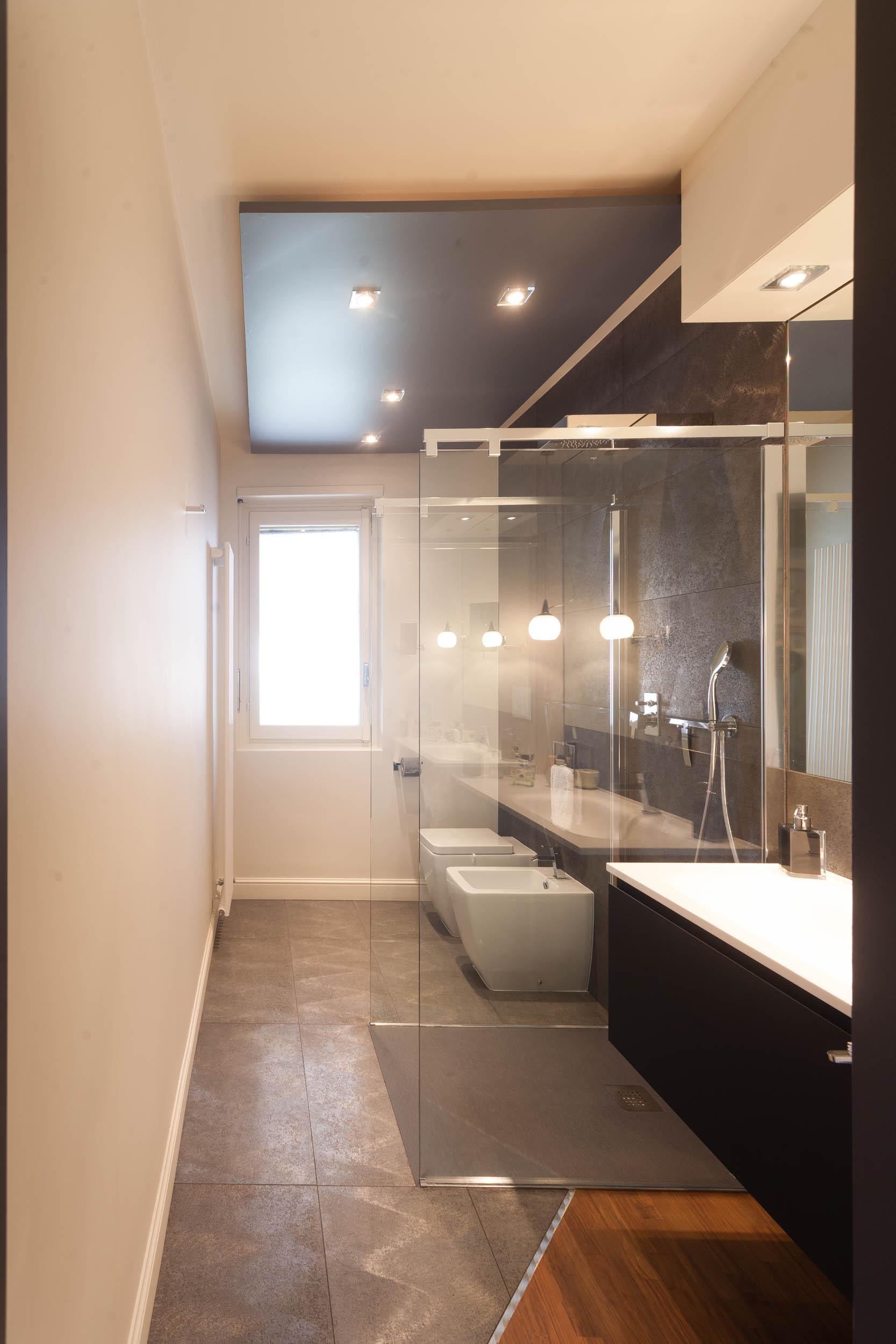 Tracce design studio interior design torino - Corsi interior design torino ...